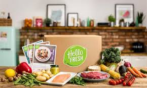 hello freshbox pic