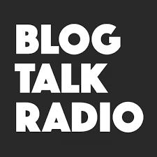 blogtalkraadio