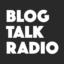 blogtalkraadio