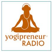 yogiprenuer